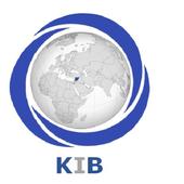 KIB icon