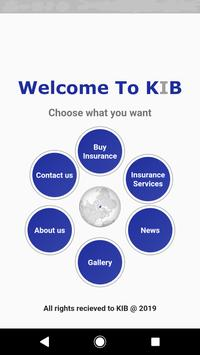KIB screenshot 2