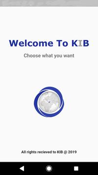 KIB screenshot 3