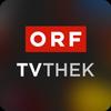 ORF TVthek 아이콘