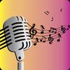 Learn to Sing simgesi