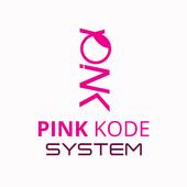 PK - System icon