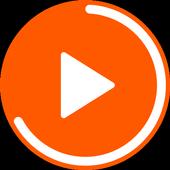 AudioLibrary Tracker icon