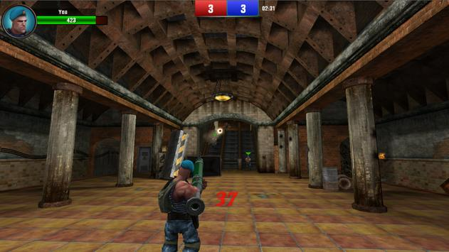 Subway Clash 3D-Latest and Newest Version 2021 2
