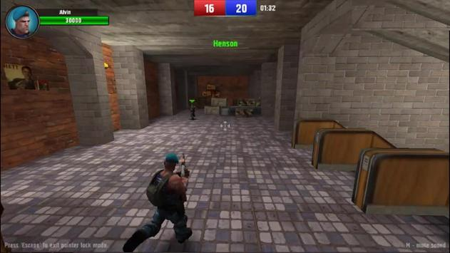 Subway Clash 3D-Latest and Newest Version 2021 3