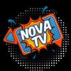 Nova Tv आइकन