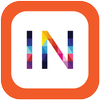 InDewas icon