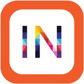 InUjjain icon