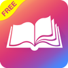 脉脉小说-免费热门完本小说阅读追书神器 आइकन