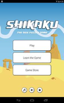 Shikaku screenshot 10