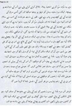 Bagh o Bahar By Mir Aman Dehlwi screenshot 4