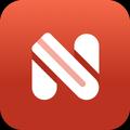 NovelTracker - Directory of Asian WebNovels