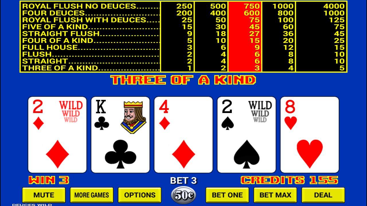 Jellybean casino bonus code