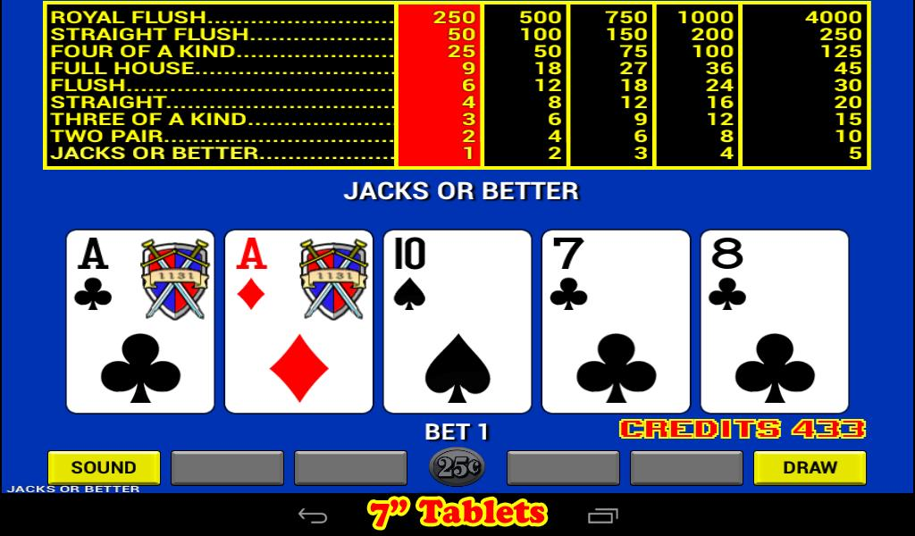 james bond cocktail casino royale Slot Machine