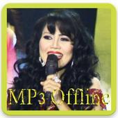 Lagu Rita Sugiarto Offline icon