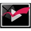 NoviSign Digital Signage icon