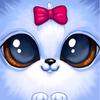 Merge Cute Animals 2 ikon