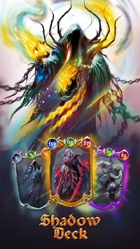 Shadow Deck poster