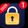 ikon NoxAppLock - Lindungi Video, Foto, Obrol & Privasi