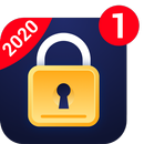 NoxAppLock - Protect Video, Photo, Chat & Privacy APK Android