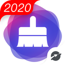 Nox Cleaner - Booster, Optimizer, Cache Cleaner APK Android