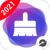 Nox Cleaner - Junk & Cache Cleaner, Booster 图标