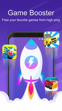 Nox Cleaner - Phone Cleaner, Booster, Optimizer screenshot 4