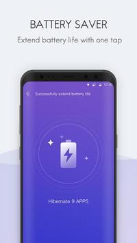 Nox Cleaner - tăng tốc dế yêu, giải phóng bộ nhớ ảnh chụp màn hình 5