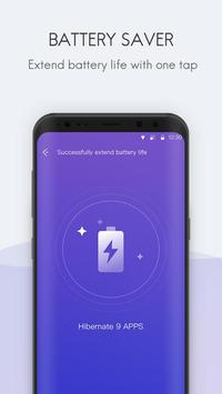 Nox Cleaner - Phone Cleaner, Booster, Optimizer स्क्रीनशॉट 5