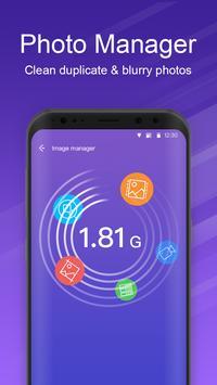 Nox Cleaner - Phone Cleaner, Booster, Optimizer screenshot 7