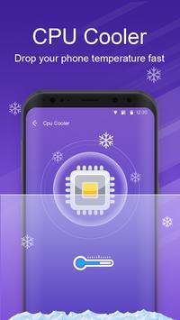 Nox Cleaner - Phone Cleaner, Booster, Optimizer screenshot 3