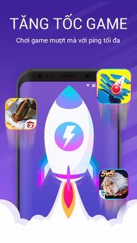 Nox Cleaner - Tăng tốc, Tối ưu hóa, Dọn rác đệm ảnh chụp màn hình 6