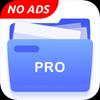 Nox File Manager icono