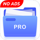 Nox File Manager - file explorer, safe & efficient APK Android