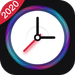 Memory Timer - Count down Calendar  Reminder 0.8.8.1 Apk Android
