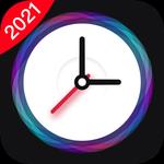 Memory Timer - Nox & Đếm ngược ngày &Nhắc nhở Lịch APK