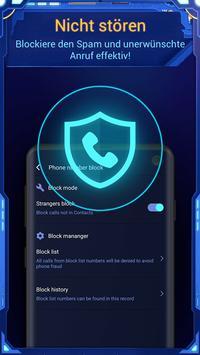 NoxSecurity - Antivirus Master, Virus reinigen Screenshot 6