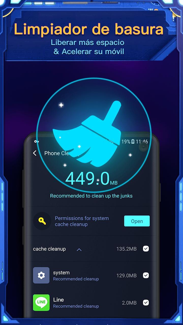 antivirus para descargar para android