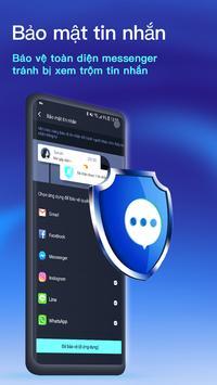 Nox Security - Chuyên gia Chống virus, diệt virus ảnh chụp màn hình 7