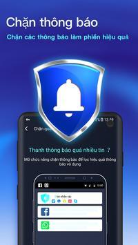 Nox Security - Chuyên gia Chống virus, diệt virus ảnh chụp màn hình 3