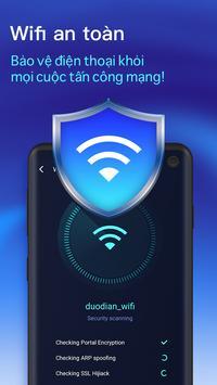 Nox Security - Chuyên gia Chống virus, diệt virus ảnh chụp màn hình 6