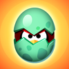 Egg Finder icono