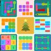 Puzzle Joy biểu tượng