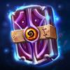ikon Card Crushers