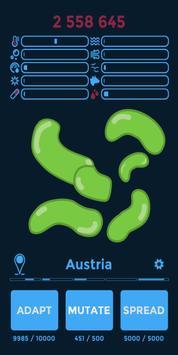 Bacterio screenshot 1