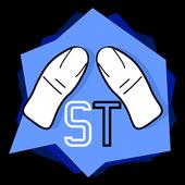 Smart Thumb icon