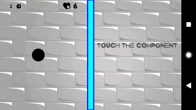 Smart Thumb screenshot 4