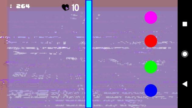 Smart Thumb screenshot 5