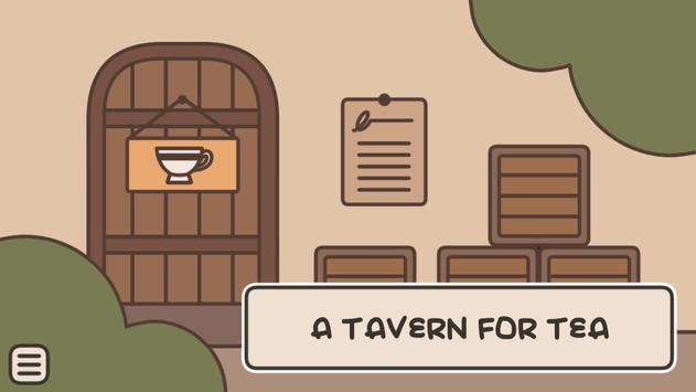 A TAVERN FOR TEA screenshot 6