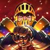 ikon League of Kingdoms